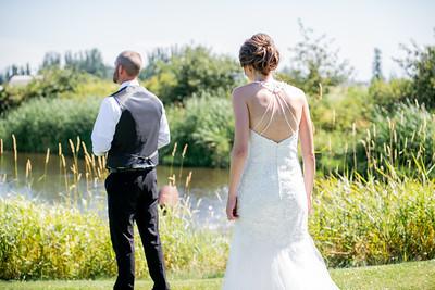 Foster Wedding-35