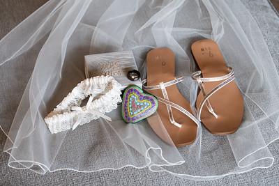 Foster Wedding-8