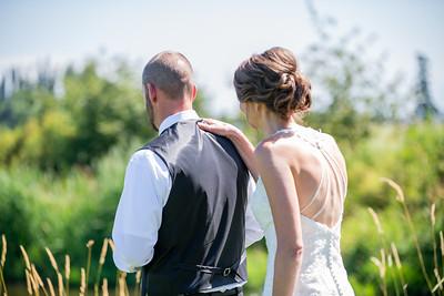 Foster Wedding-37