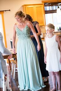 Foster Wedding-25