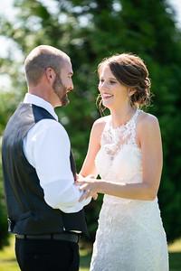 Foster Wedding-45