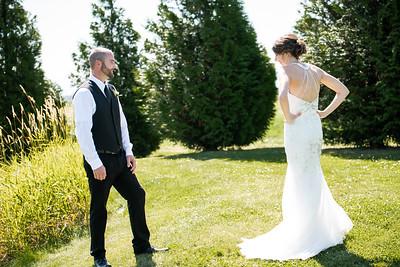 Foster Wedding-44