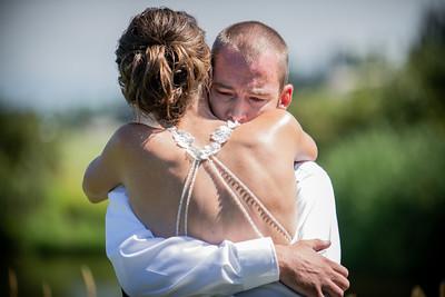 Foster Wedding-41