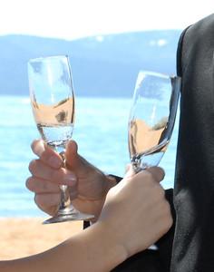 DSC_0015 champagne glasses