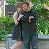 Chris and Sandi - Engagement Session