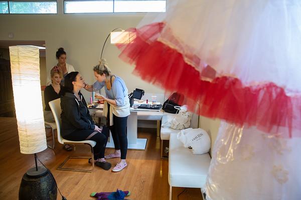 01CB Bride Prep