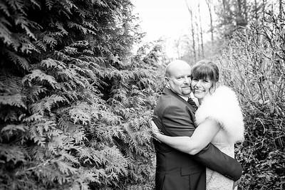 Chris-Diane-013-millbrook-estate-wedding-photographer-rebecca-roundhill