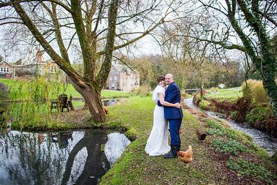 Chris-Diane-012-millbrook-estate-wedding-photographer-rebecca-roundhill