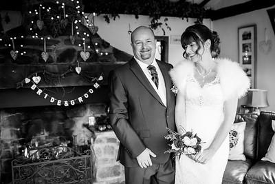 Chris-Diane-003-millbrook-estate-wedding-photographer-rebecca-roundhill