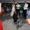 WEDDING_090416_0977