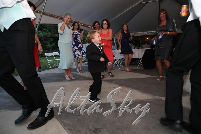 WEDDING_090416_0971