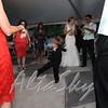 WEDDING_090416_0975