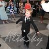 WEDDING_090416_0969