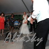WEDDING_090416_0976