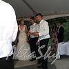 WEDDING_090416_0974