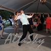 WEDDING_090416_0988