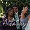 WEDDING_090416_0402_1
