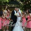 WEDDING_090416_0599