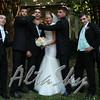 WEDDING_090416_0607
