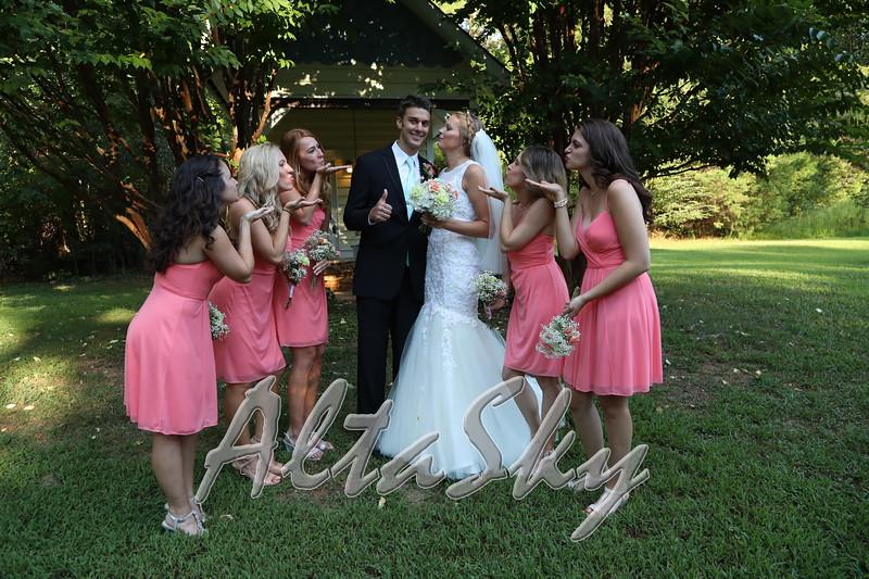 WEDDING_090416_0602