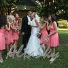 WEDDING_090416_0601