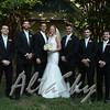 WEDDING_090416_0605