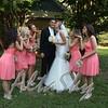 WEDDING_090416_0600