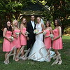 WEDDING_090416_0594