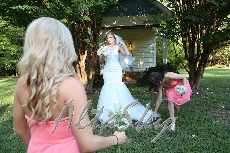 WEDDING_090416_0590