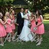 WEDDING_090416_0603