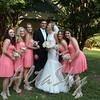 WEDDING_090416_0597