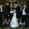 WEDDING_090416_0608