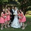 WEDDING_090416_0595