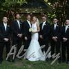 WEDDING_090416_0604