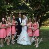 WEDDING_090416_0592