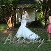 WEDDING_090416_0589