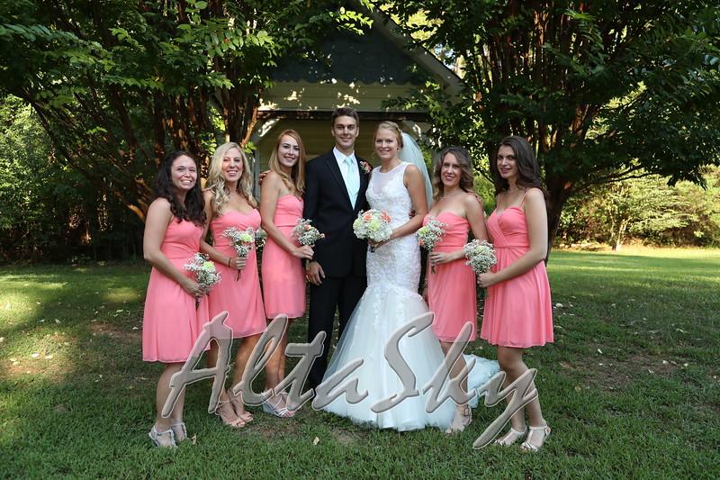 WEDDING_090416_0593