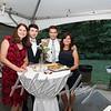 WEDDING_090416_0769
