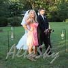 WEDDING_090416_0782
