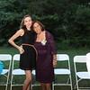 WEDDING_090416_0778
