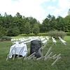 WEDDING_090416_0014