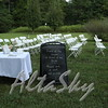 WEDDING_090416_0013