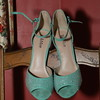 WEDDING_090416_0090