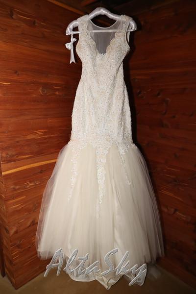 WEDDING_090416_0073