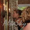 WEDDING_090416_0062