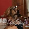 WEDDING_090416_0087