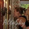 WEDDING_090416_0064