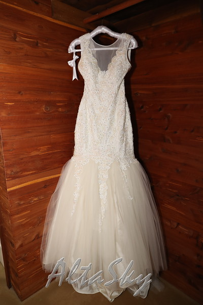 WEDDING_090416_0069