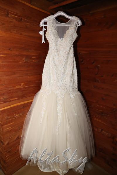 WEDDING_090416_0077