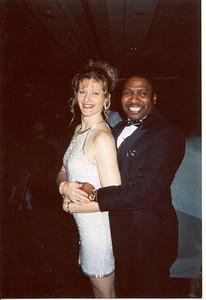 2002.04  Chris Wedding 02